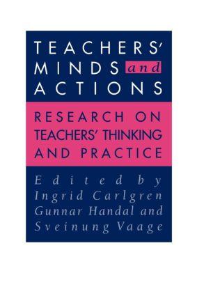 Teachers' Creativity Styles and Pedagogical Practices