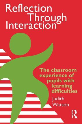 Reflection Through Interaction