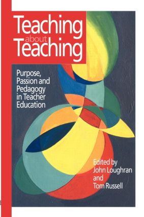 Teaching about Teaching