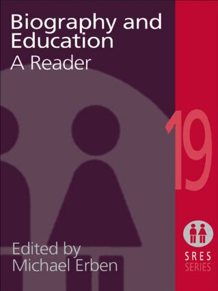 Biography and Education