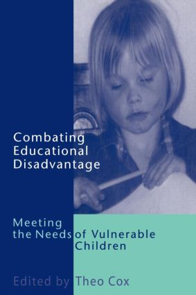 Combating Educational Disadvantage