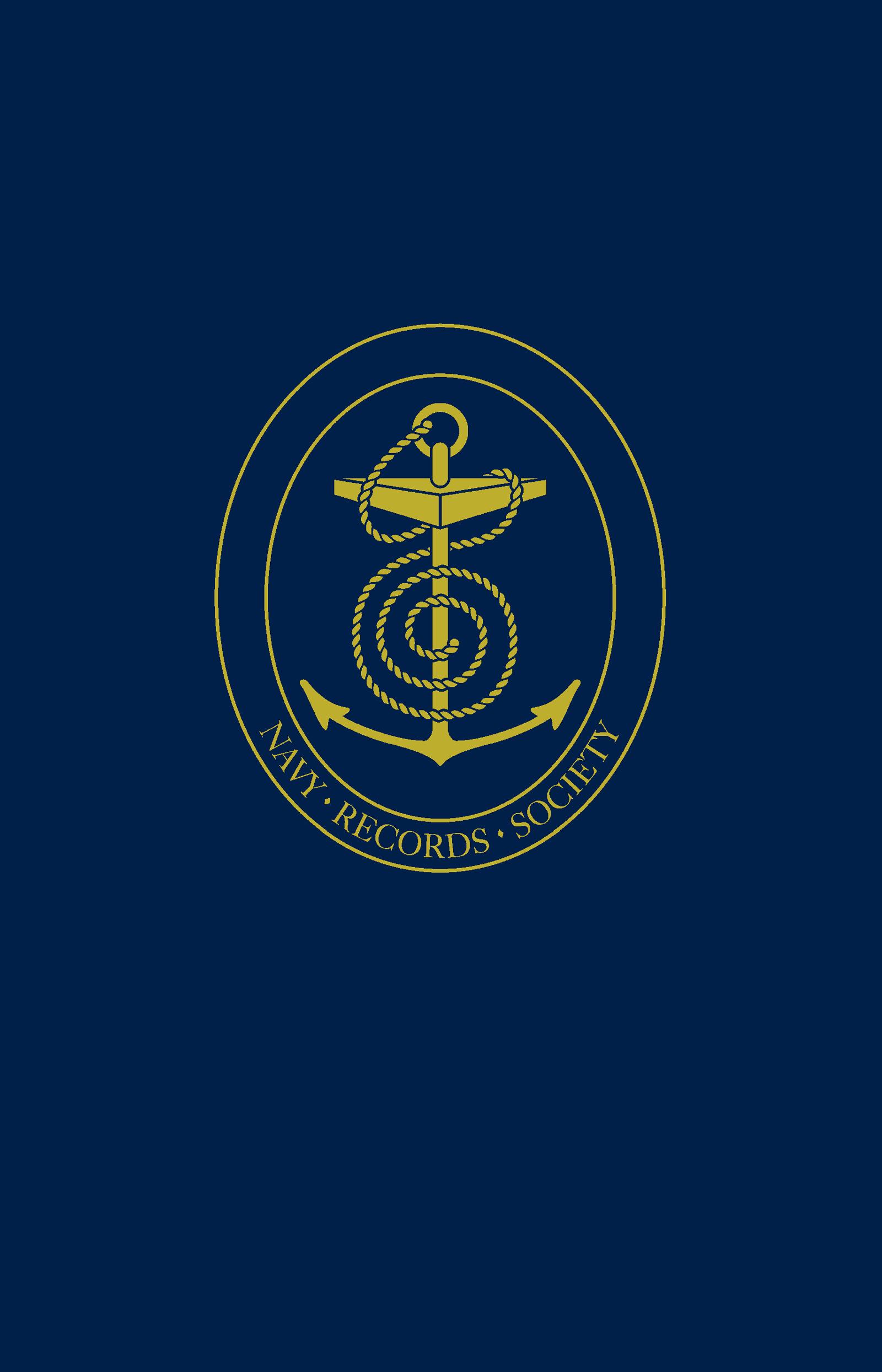 The Submarine Service, 1900–1918
