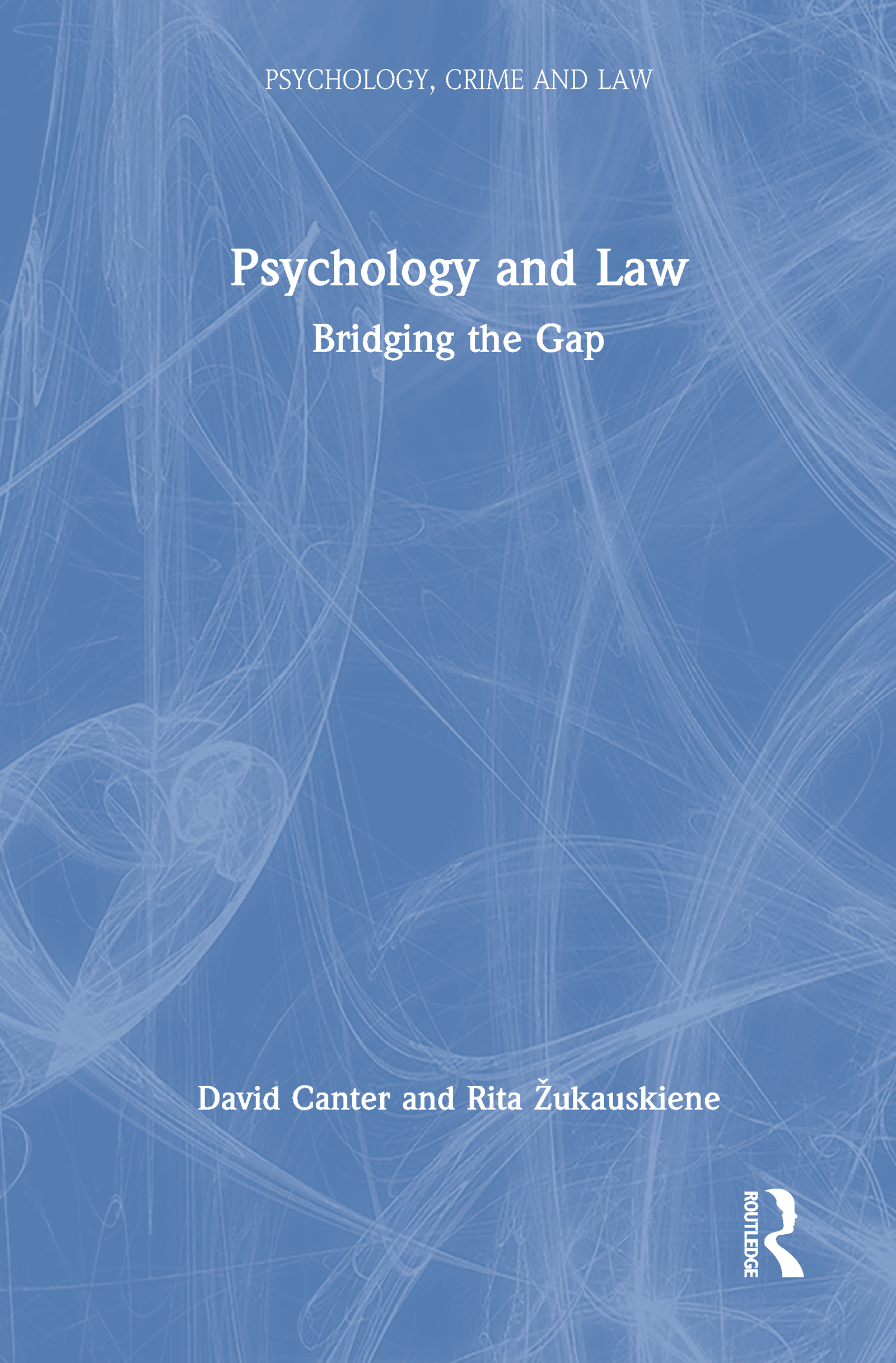 Eyewitness Research: Theory and Practice