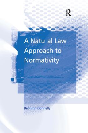 is natural law the best approach We're now at a point where the distinction between legal positivism and natural we're now at a point where the distinction between legal positivism and natural law theory can be made with a fair amount of clarity and with wordpresscom is the best place for your personal.