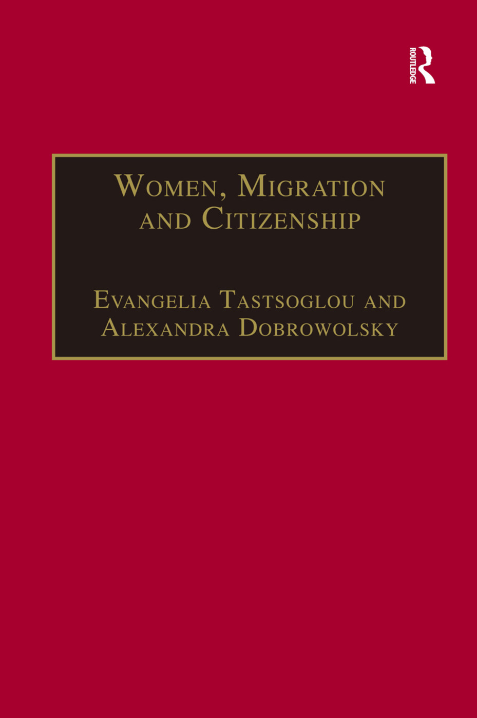 Women, Migration and Citizenship