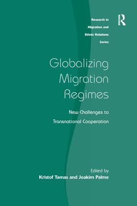 Transnational Approaches to Reforming Migration Regimes