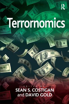 Funding Evil: How Terrorism is Financed and the Nexus of Terrorist and Criminal Organizations