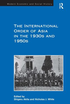 Malaya and the Sterling Area Reconsidered: Continuity and Change in the 1950s