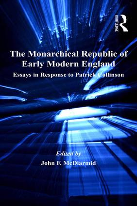 essays on education in the early republic {best pdf |pdf [free] download | pdf [download] essays on education in the early republic (the john harvard library.