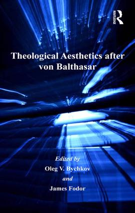 Balthasar, Hopkins and the 'English Tradition'