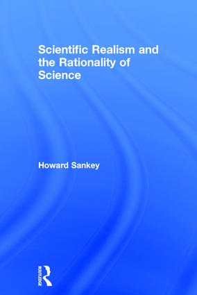 Methodological Pluralism, Normative Naturalism and the Realist Aim of Science