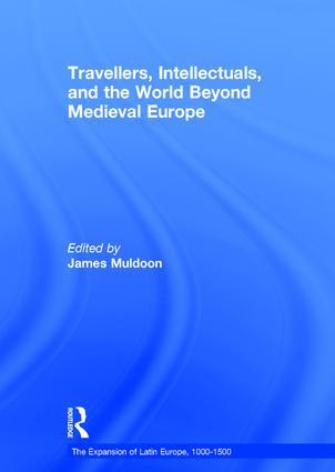 Libertas Inquirendi and the Vitium Curiositatis in Medieval Thought