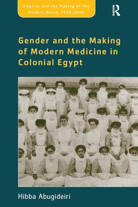 Colonizing Egyptian Education: Creating an Anglo-Egyptian Civil Service
