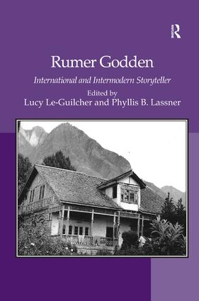 Sweetness and Darkness: Realism in Rumer Godden's Novels