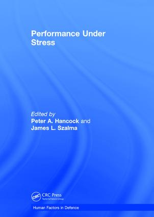 Performance Under Stress
