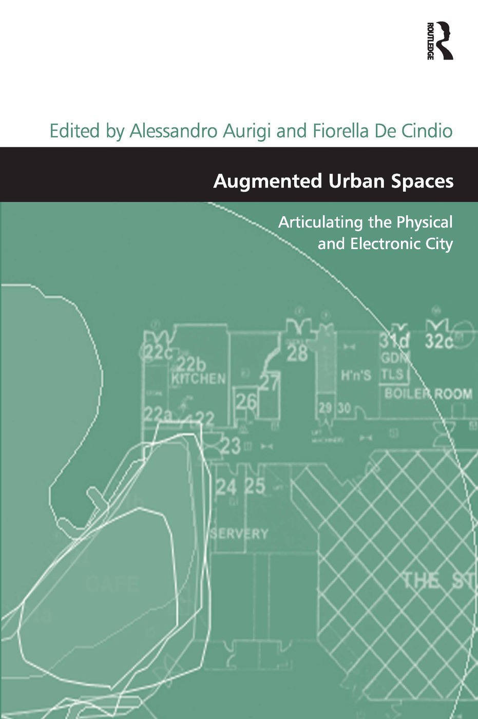Augmented Urban Spaces
