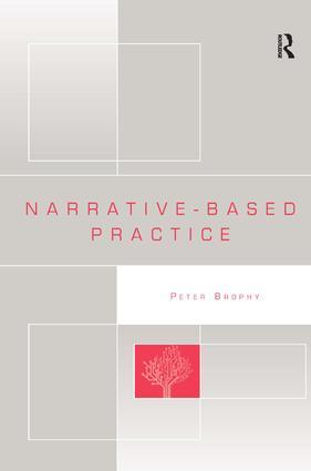 Narrative-based Practice