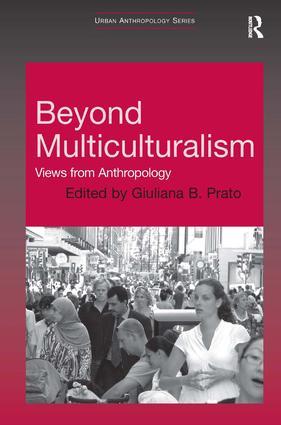 The Transnational Family Among Urban Diaspora Populations
