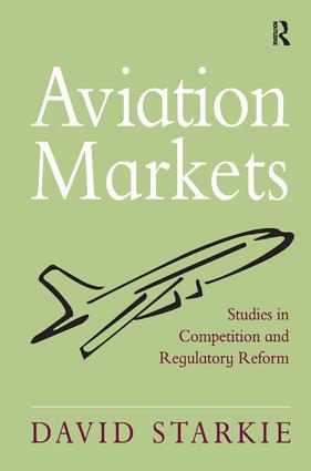 Aviation Markets