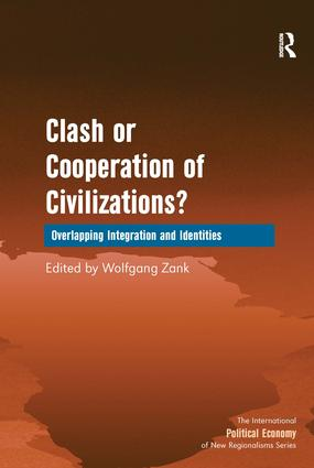 Clash or Cooperation of Civilizations?