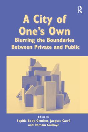 The Privatization of Council-Housing in Britain: The Strange Death of Public Sector Housing?