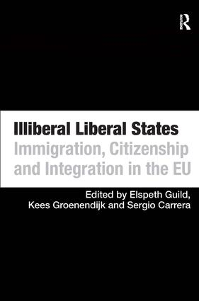 Discrimination Instead of Integration? Integration Requirements for Immigrants in Denmark and Germany