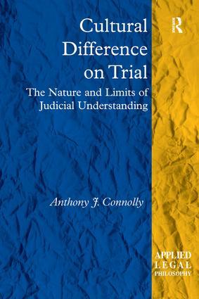 Indigenous Land Title: A Case Study
