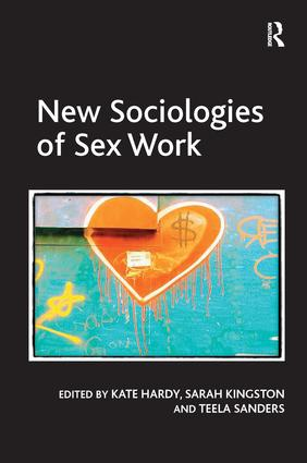 New Sociologies of Sex Work