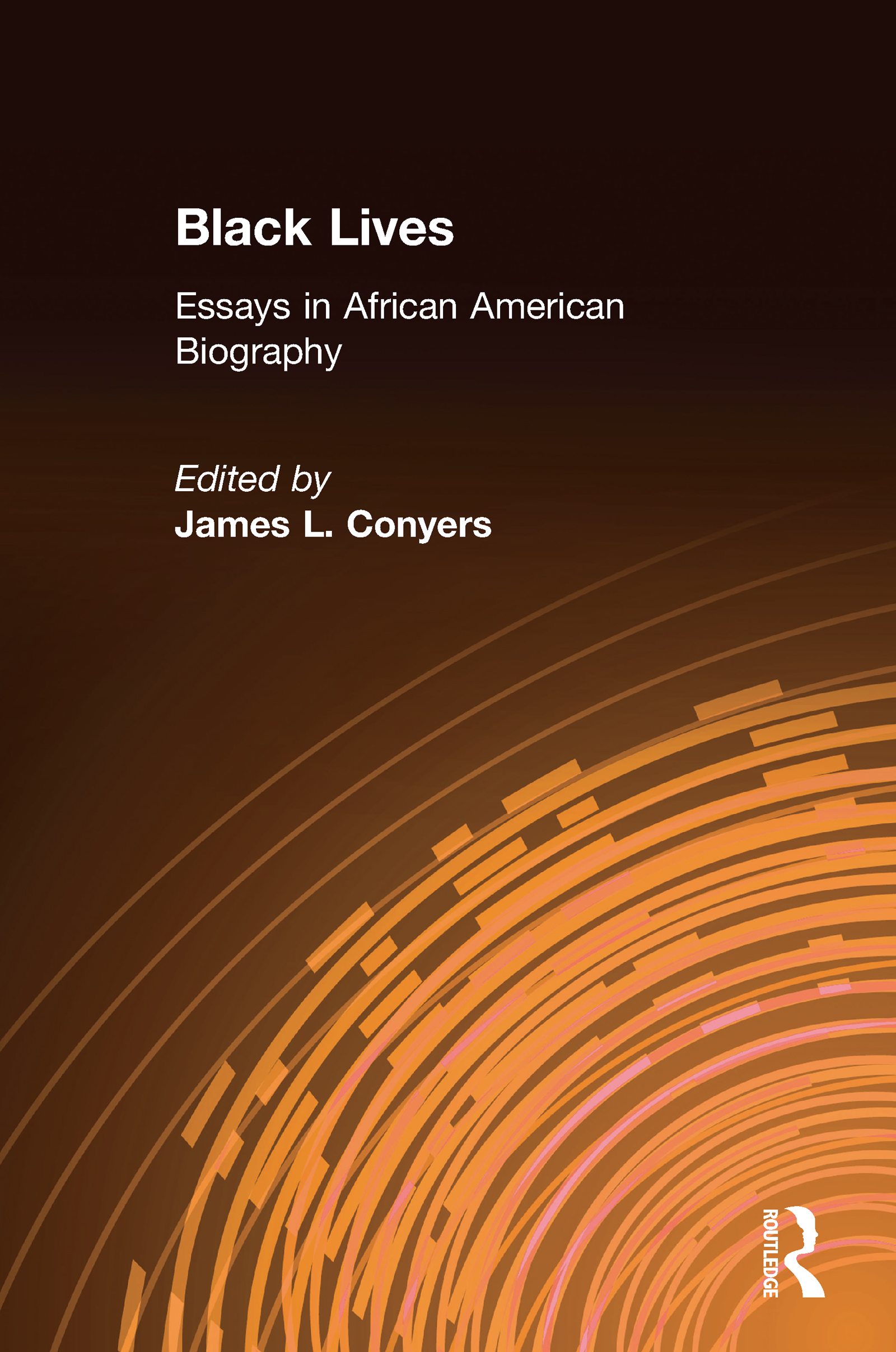 Black Lives Essays In African American Biography Essays In African  Black Lives Essays In African American Biography
