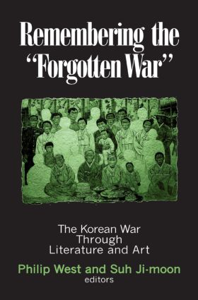 Reluctant Crusaders: Korean War Films and the Lost Audience