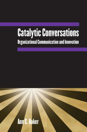 Catalytic Conversations