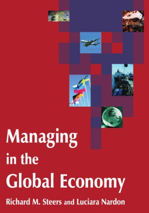 Challenges and Prospects of Globalization