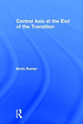 Development of of Globalization