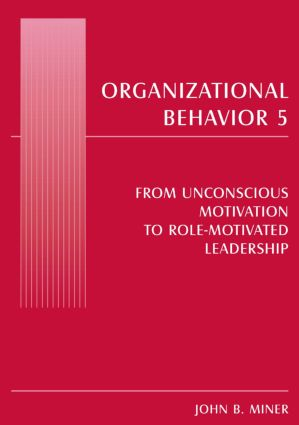 Changes in the Managerial Motivation of University Students across the 1960–1980 Period