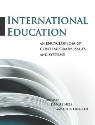 International Education
