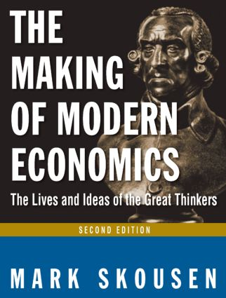 The Irreverent Malthus Challenges the New Model of Prosperity