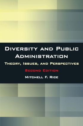 Cultural Diversity and Productivity