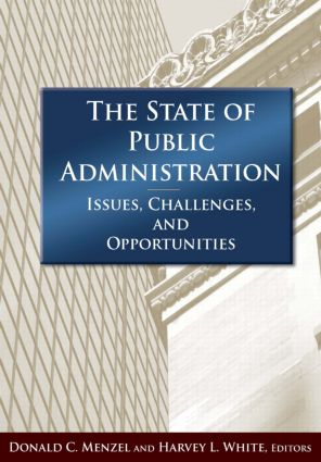 Technology and Public Management Information Systems: Where We Have Been and Where We Are Going