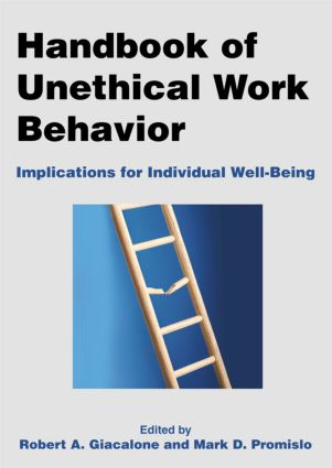 The Impact of Ostracism on Well-Being in Organizations