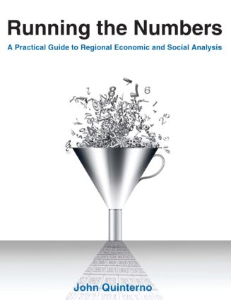 Theories of Regional Economic Development