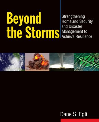 Beyond the Storms