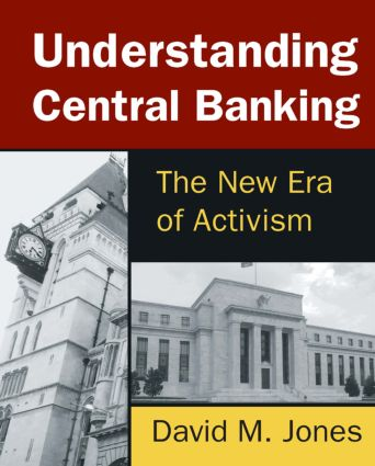 l. History and Purpose of Central Banking