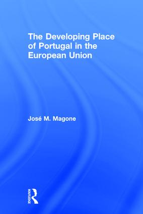 The Continuing Nationalization of the Portuguese Party System