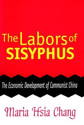 The Developmental Nationalism of Deng Xiaoping Thought