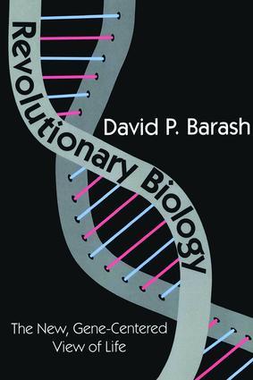 Revolutionary Biology