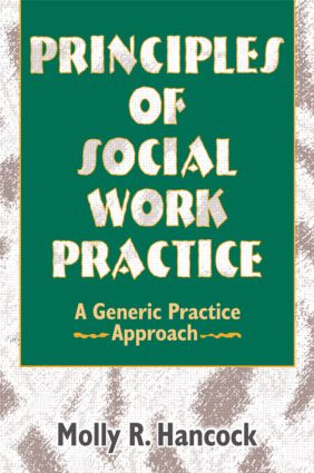 Respect for Human Worth and Dignity: Social Work's Philosophical Base