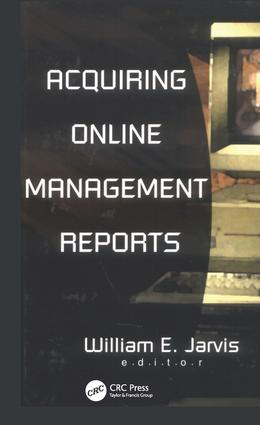 Serials Management Information for the 21st Century