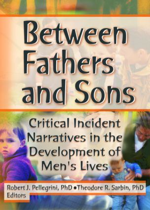 Paternal Role Slippage Across Cultures