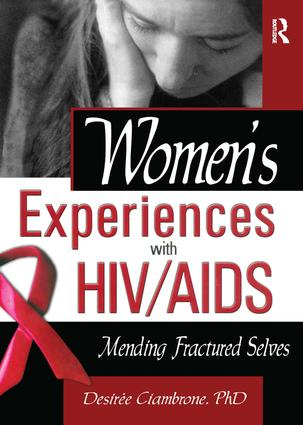 Women's Experiences with HIV/AIDS