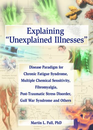Explaining Unexplained Illnesses
